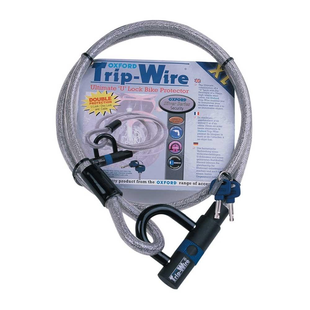 Oxford XL Trip-Wire 1.6m