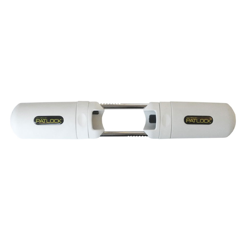Patlock Security Lock