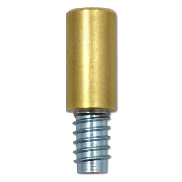 Bramah Rola S R1/05 Sashstop 31mm Brass
