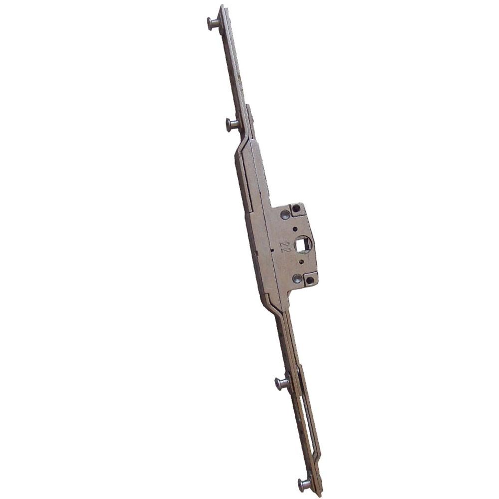 Roto TSL Inline Espag 22mm