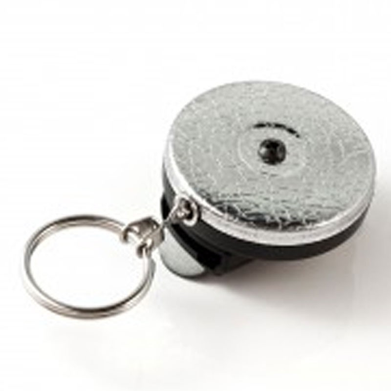 Securikey Standard Duty Key Reel Spinner