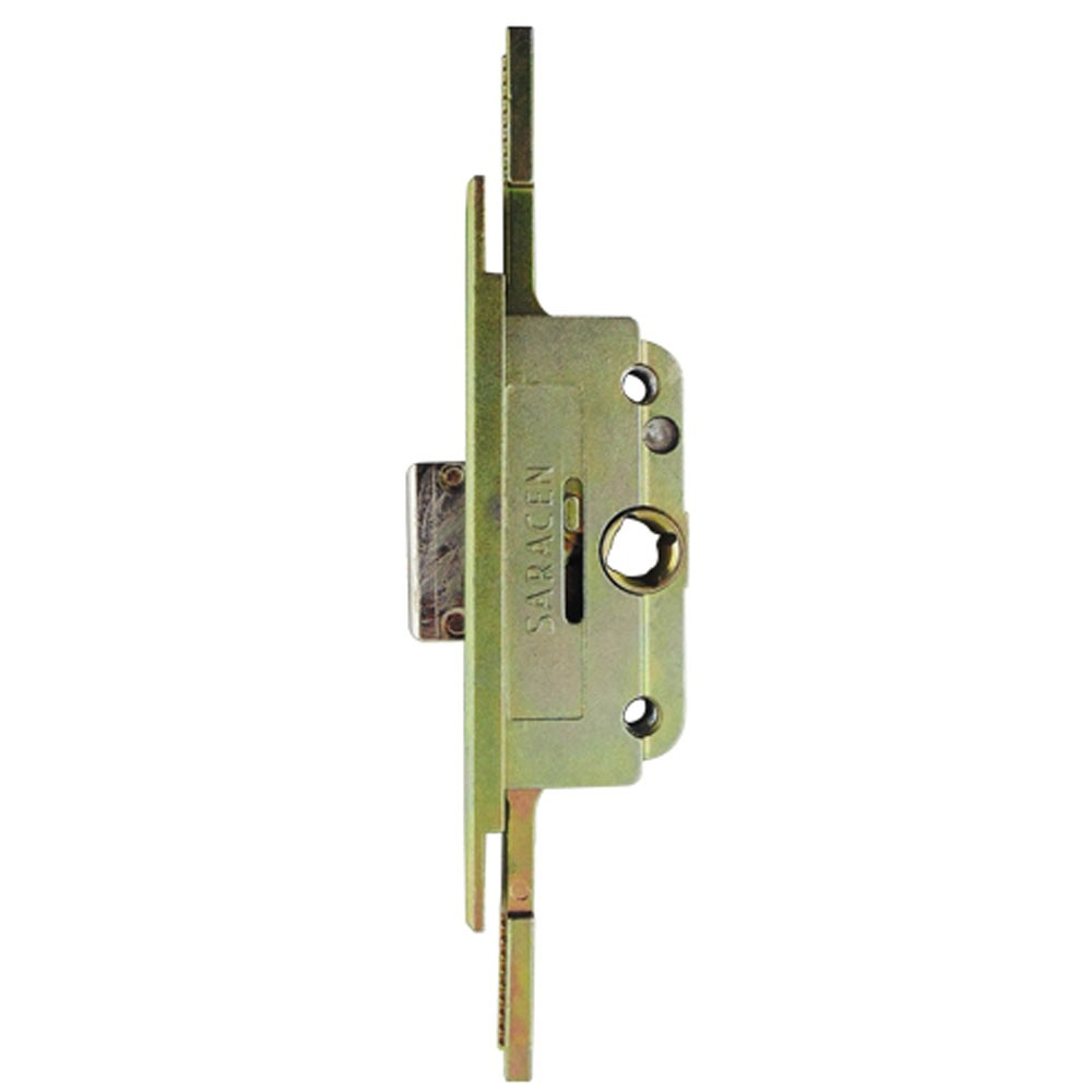 Laird Saracen Window Deadbolt Serrated