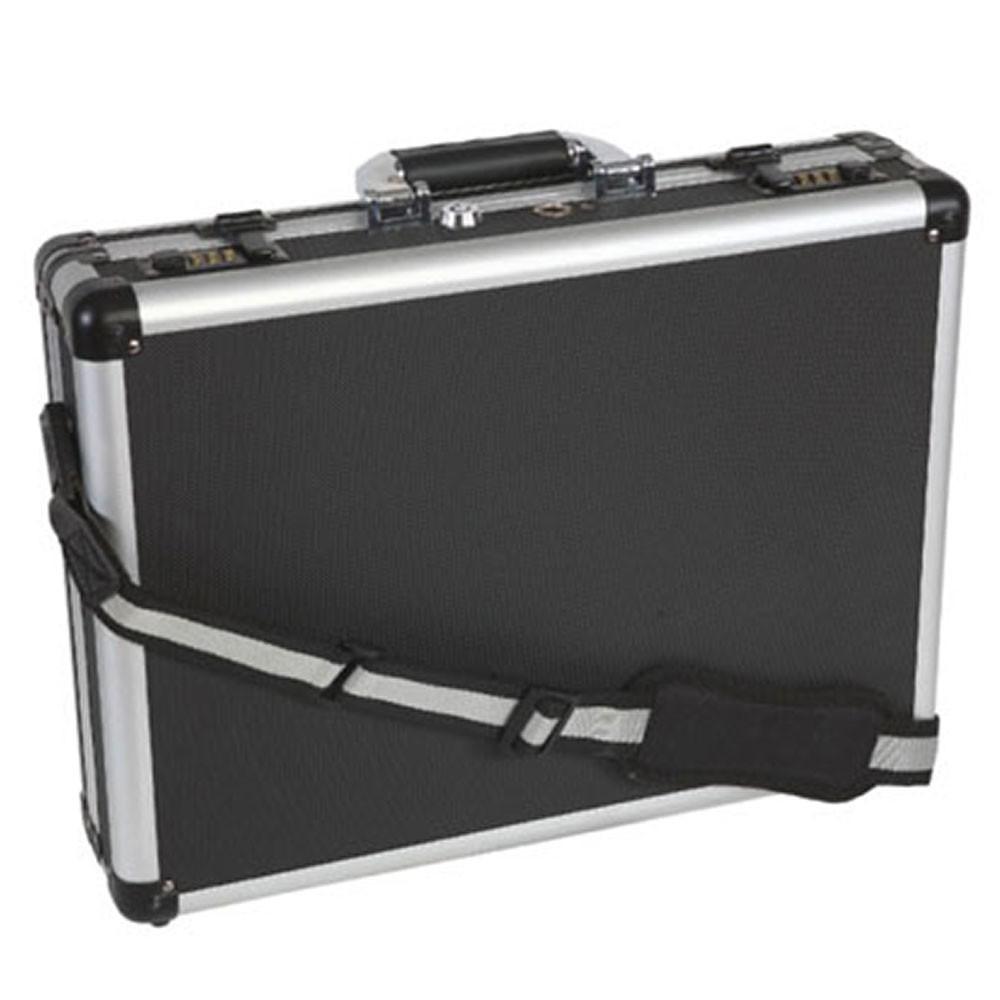 Laptop Case Madrid CL62