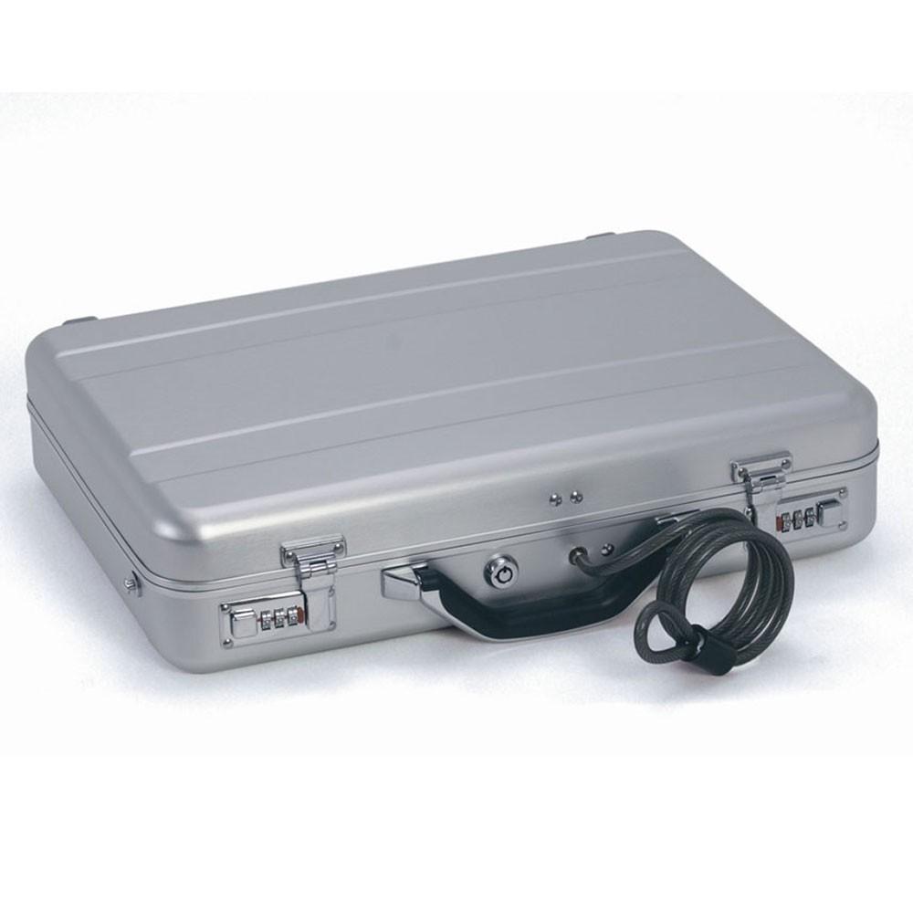 Laptop Case Milano CL71