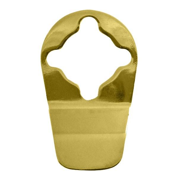 Ingersoll Cylinder Pull SC1/50 Brass