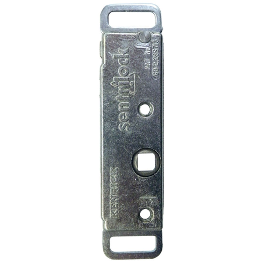 Kenrick Sentrilock Window Gearbox