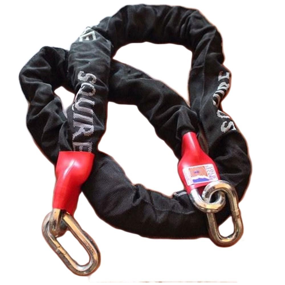 Squire Ex-Caliber 16mm Chain