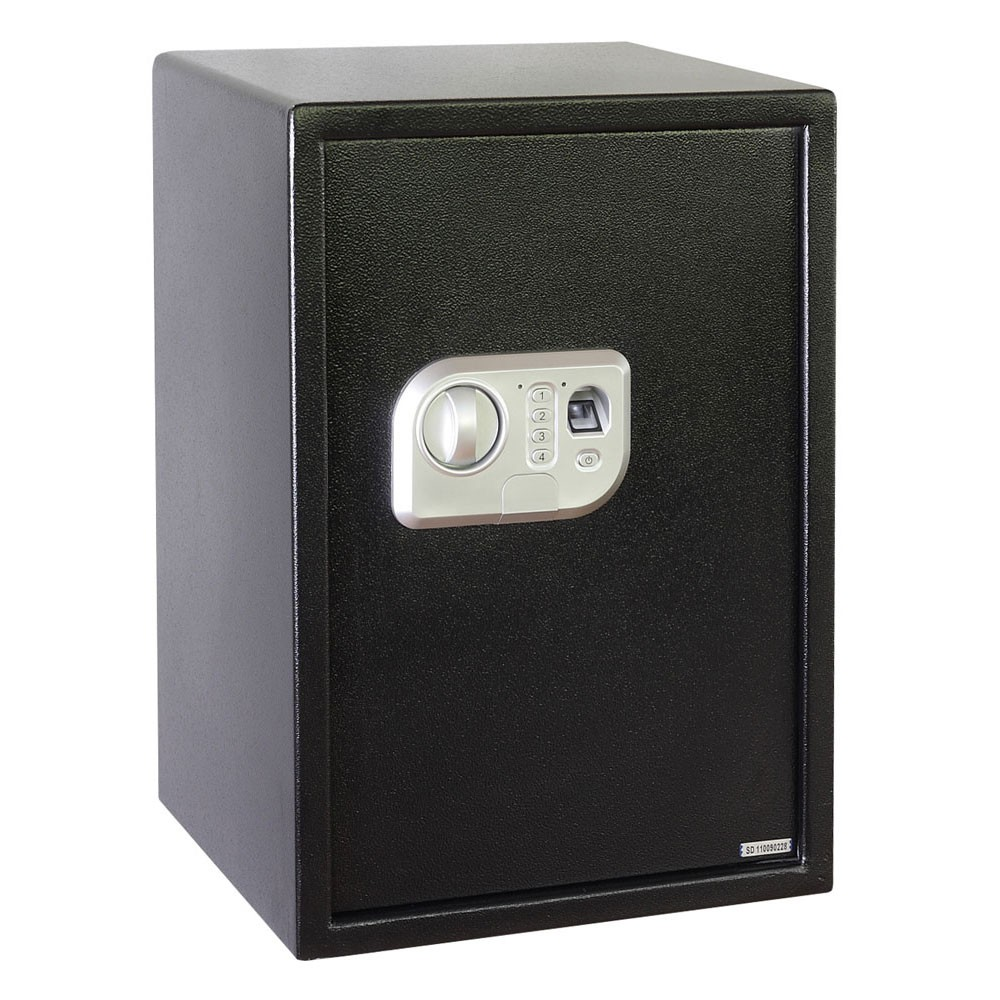 Neso Fingerprint Safe Size 3