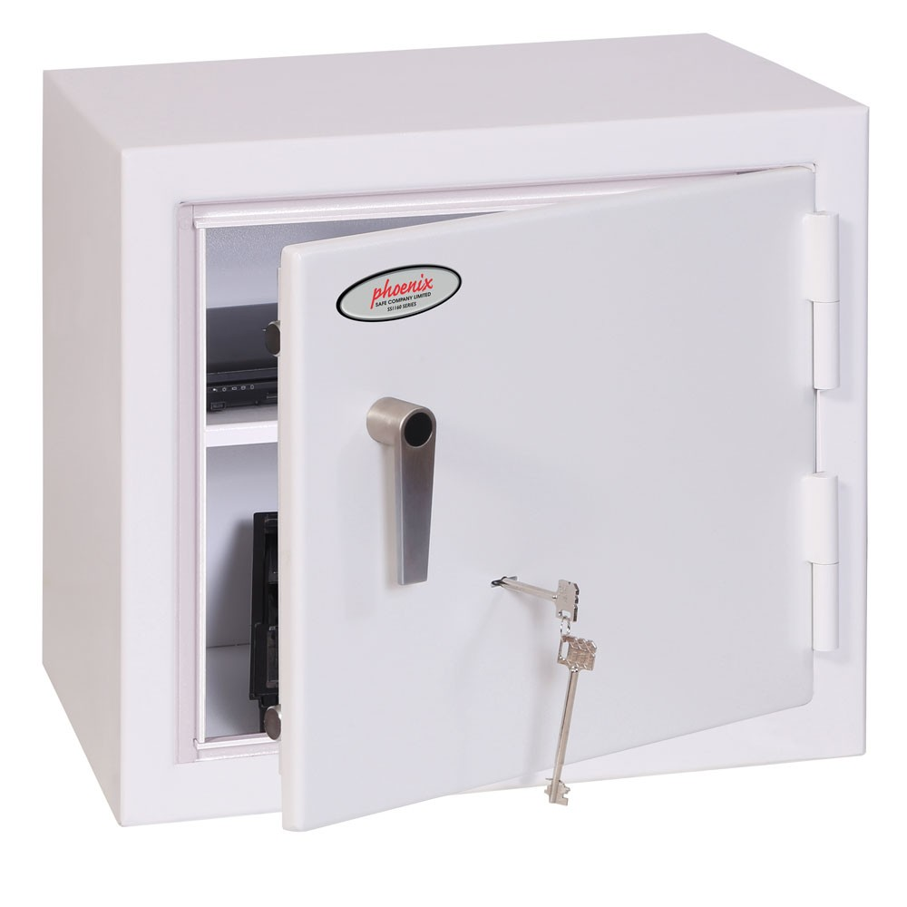 Phoenix Securstore Safe Size 1 Key