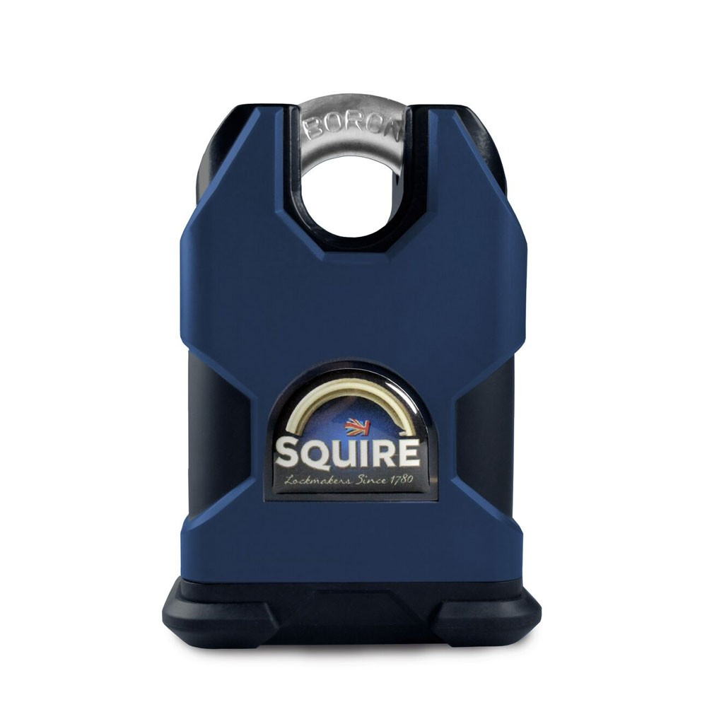 Squire Stronghold 50mm CEN 3 CS