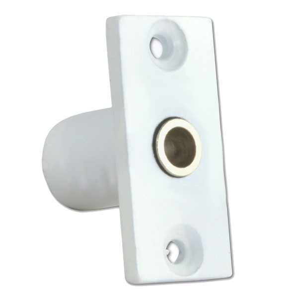 Ingersoll Sash Window Stop