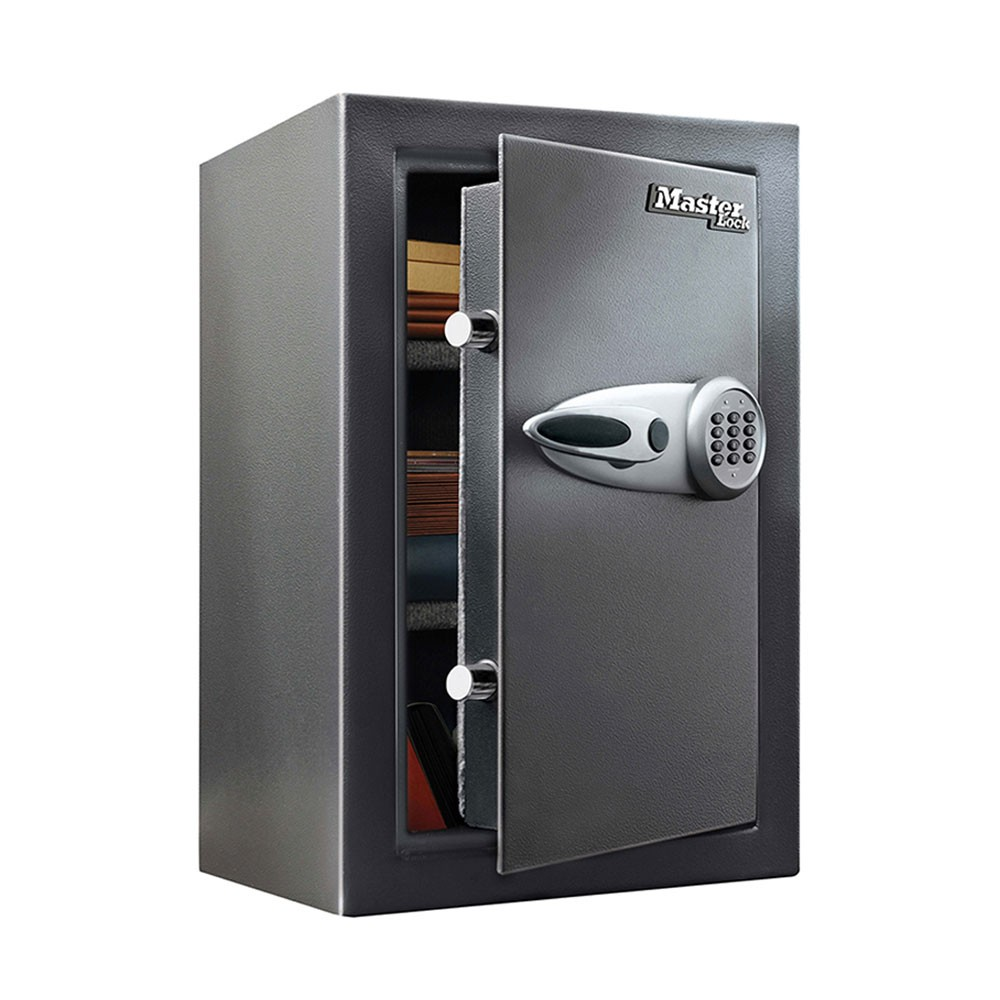 Master Lock Security Safe T6-331