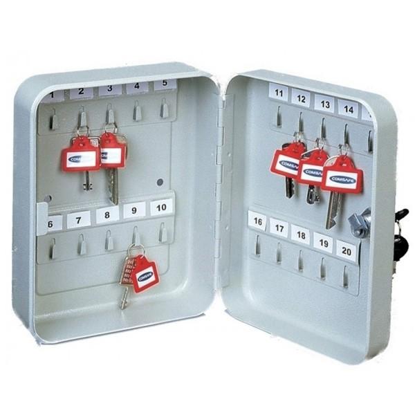 Rottner Key Cabinet 20 Key