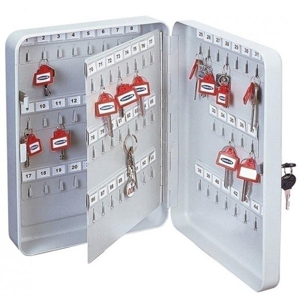 Rottner Key Cabinet 93 Key