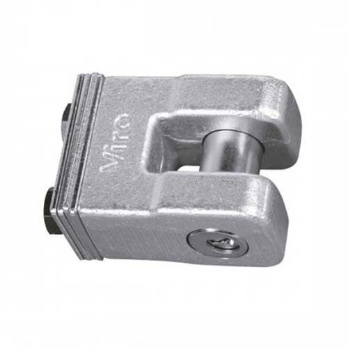 Viro Mini Condor Roller Shutter Lock
