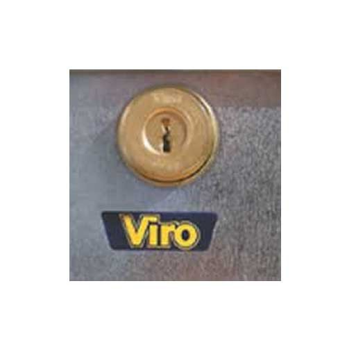 Viro 4735 Replacement Cylinder