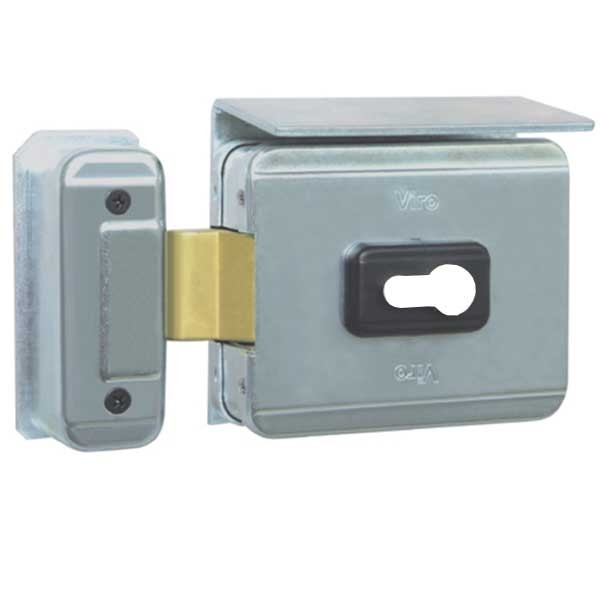 Viro V90 Electric Lock