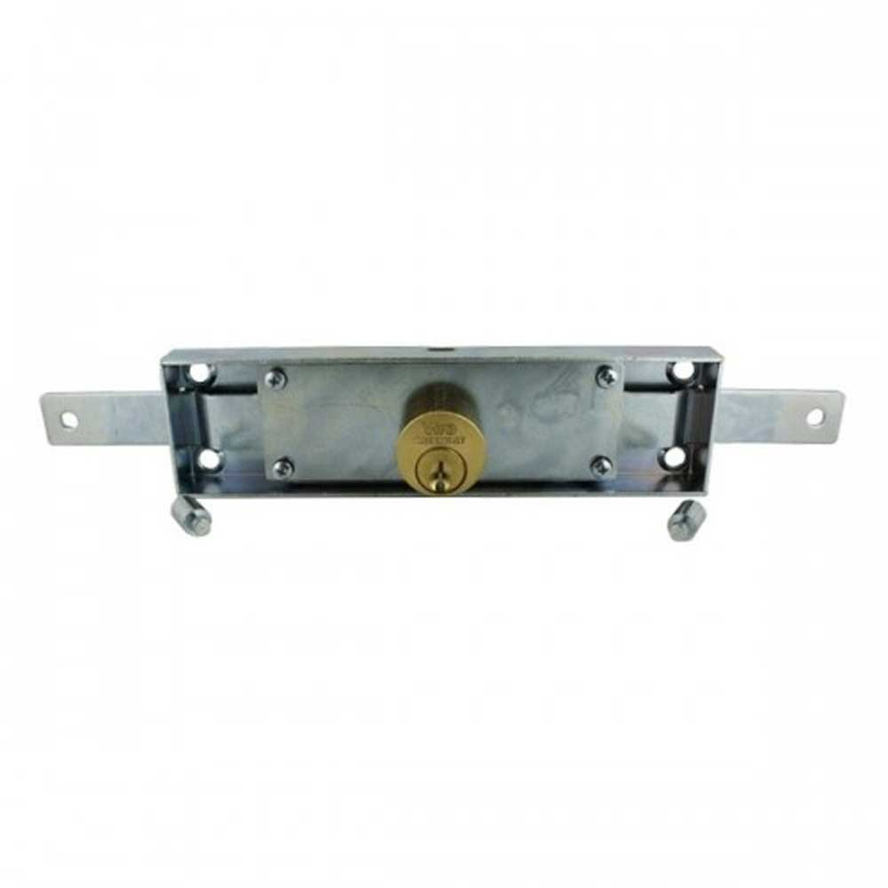 Viro 8241 Central Shutter Lock