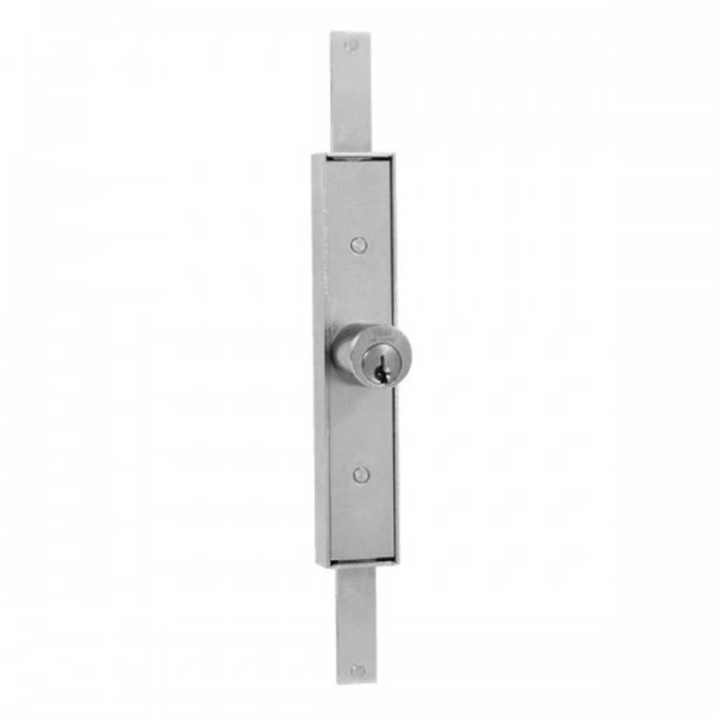 Viro Extensible Gate & Show Case Lock