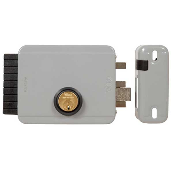 Viro Blockout Electric Lock RH