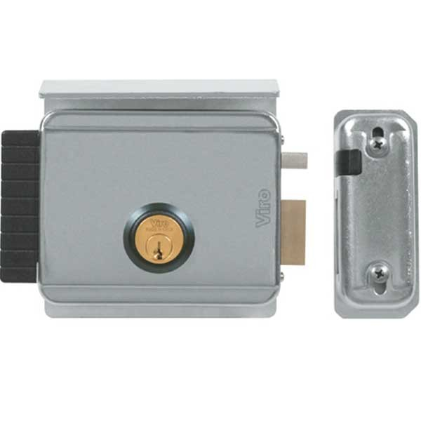 Viro V97 Electric Lock Inward Right Hand