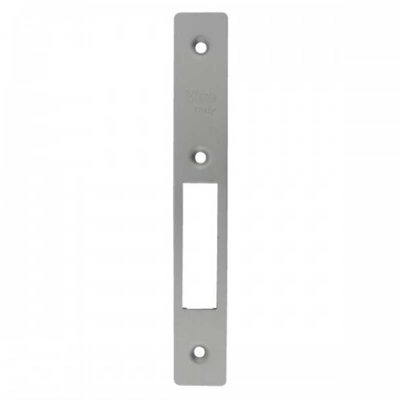 Viro 9902 Faceplate SAA Flat