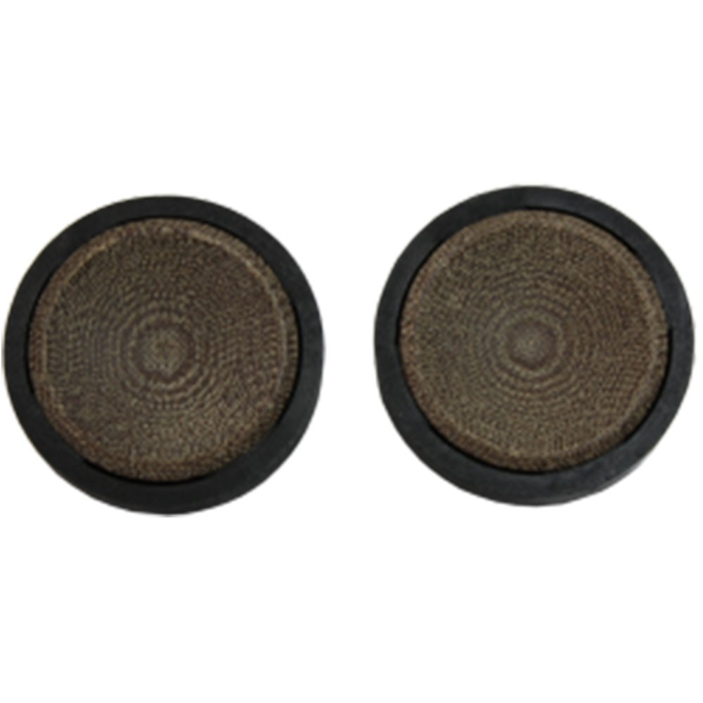 Friction Pads for WS3000