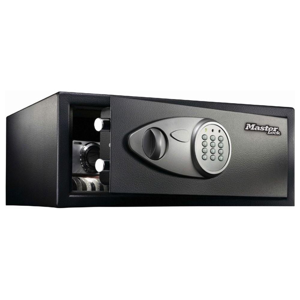 Master Lock X075 Security Safe