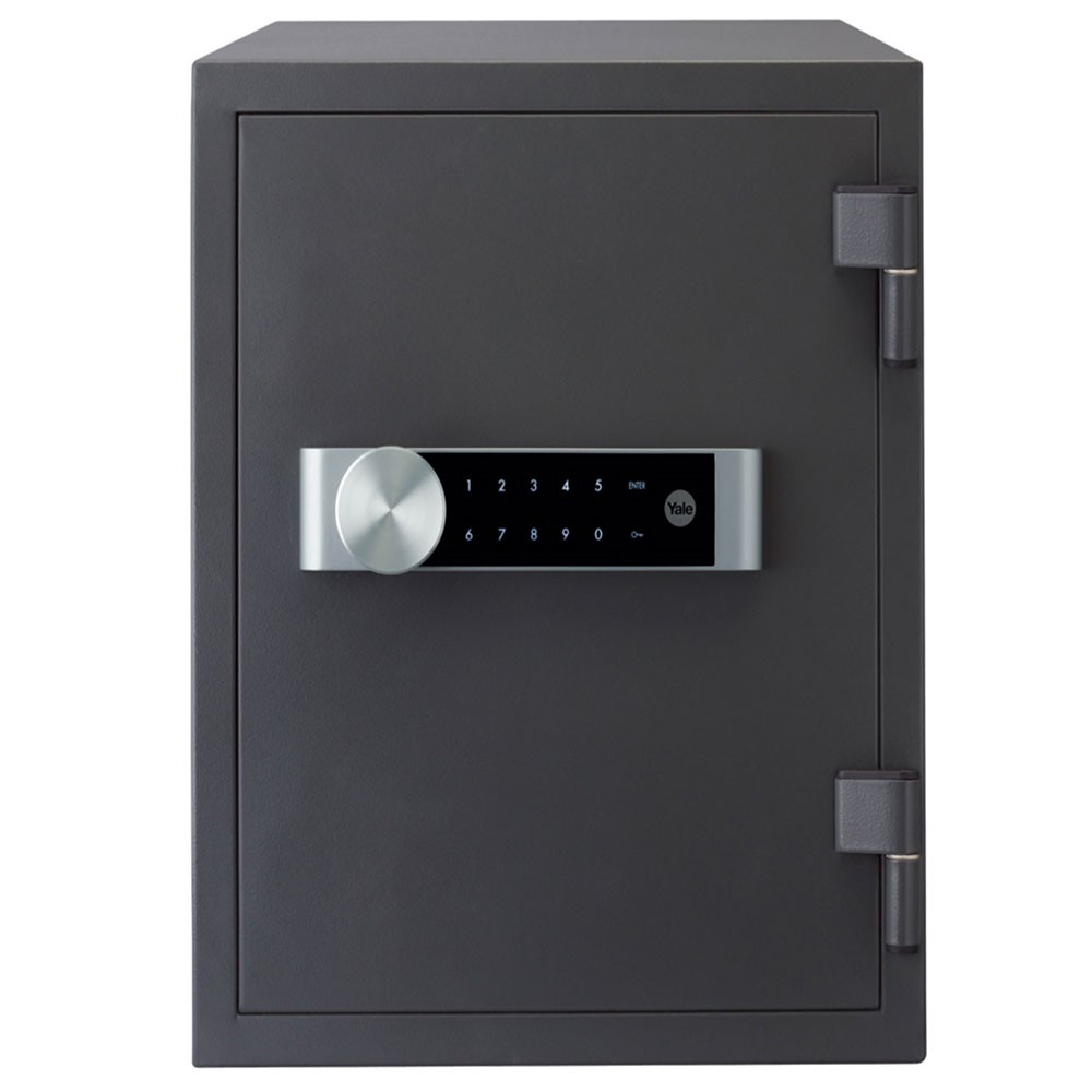 Document Fire Safe 520