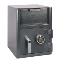 Omega Deposit Size 1 Electronic