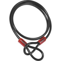 Abus Cobra Loop Cable 10mm - 200cm