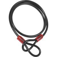 Abus Cobra Loop Cable 10mm - 200cm