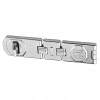 Abus 110 Series Multi link Hasp 195mm