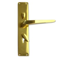 Frank Allart 1220 Rev Door Handle