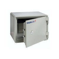Chubbsafes Executive Safe Keylock Size 15