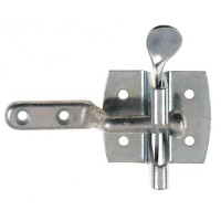 Crompton Automatic Gate Catch