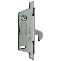 Adams Rite MS1848-11 Deadlock Self Latch
