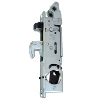 Adams Rite Hooklatch MS1890 24mm