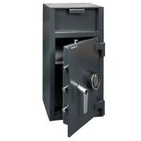 Omega Deposit Size 2 Electronic