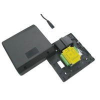 Paxton Switch2 Controller With PSU