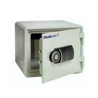 Chubbsafes Executive Safe Electronic Size 25
