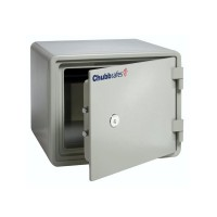 Chubbsafes Executive Safe Keylock Size 25