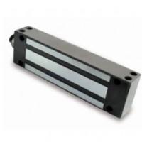 Adams Rite Armlock 291 External Magnet