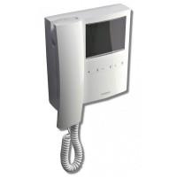 VIDEX 3656 Colour Videophone