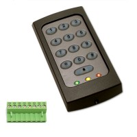 Paxton Net2 Touchlock Keypad K75 Screw