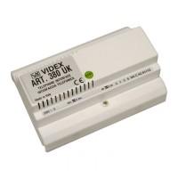 Videx Telephone Interface