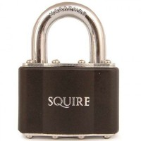 Stronglock Padlock 50mm