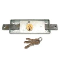 Cisa 41320 Central Shutter Lock