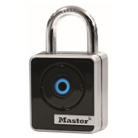 Master Lock Internal OS Bluetooth Padlock