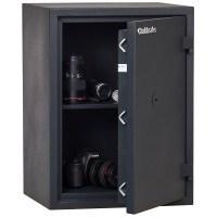 Chubbsafes HomeSafe S2 30P 50K